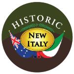 New Italy Museum